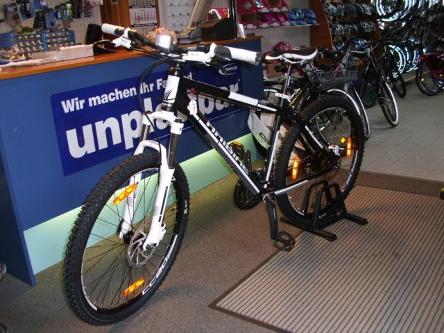 mtb fahrrad g nstig im mountainbike shop in salzwedel kaufen. Black Bedroom Furniture Sets. Home Design Ideas