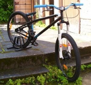 BMX kaufen in Salzwedel