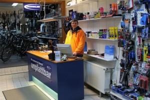 toma-bike-shop-salzwedel_001
