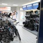 toma-bike-shop-salzwedel_002