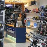 toma-bike-shop-salzwedel_003