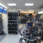 toma-bike-shop-salzwedel_004