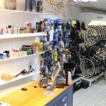 toma-bike-shop-salzwedel_006