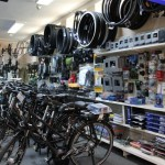 toma-bike-shop-salzwedel_007