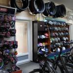 toma-bike-shop-salzwedel_008