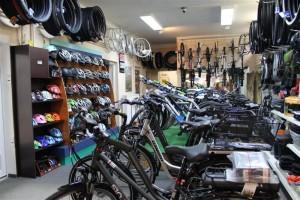 toma-bike-shop-salzwedel_011