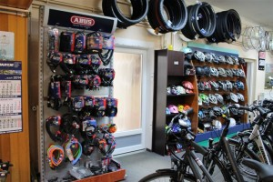 toma-bike-shop-salzwedel_012