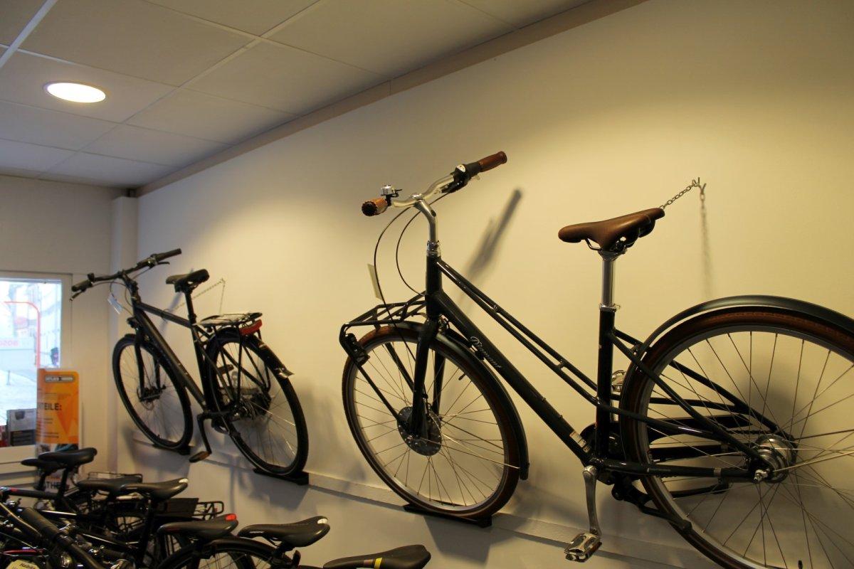 Tomabike Fahrradladen Salzwedel 2018 (15)