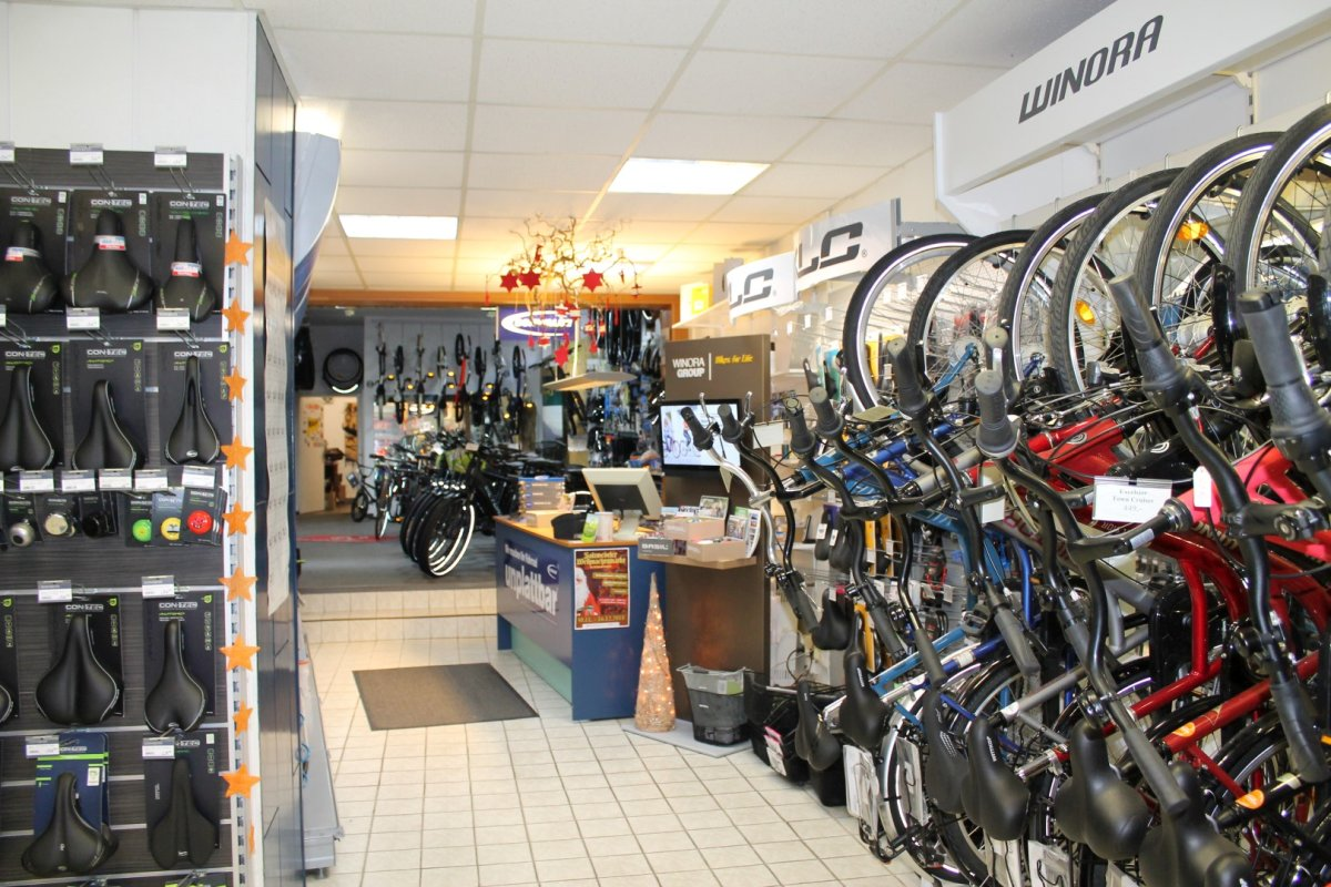 Tomabike Fahrradladen Salzwedel 2018 (16)