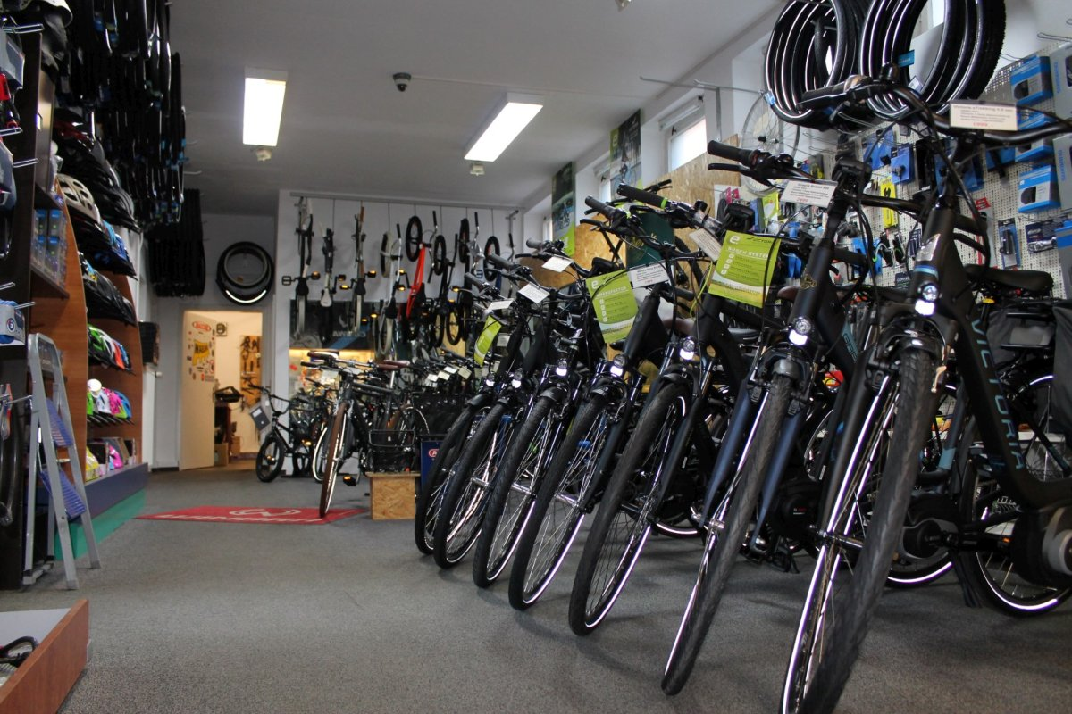 Tomabike Fahrradladen Salzwedel 2018 (20)