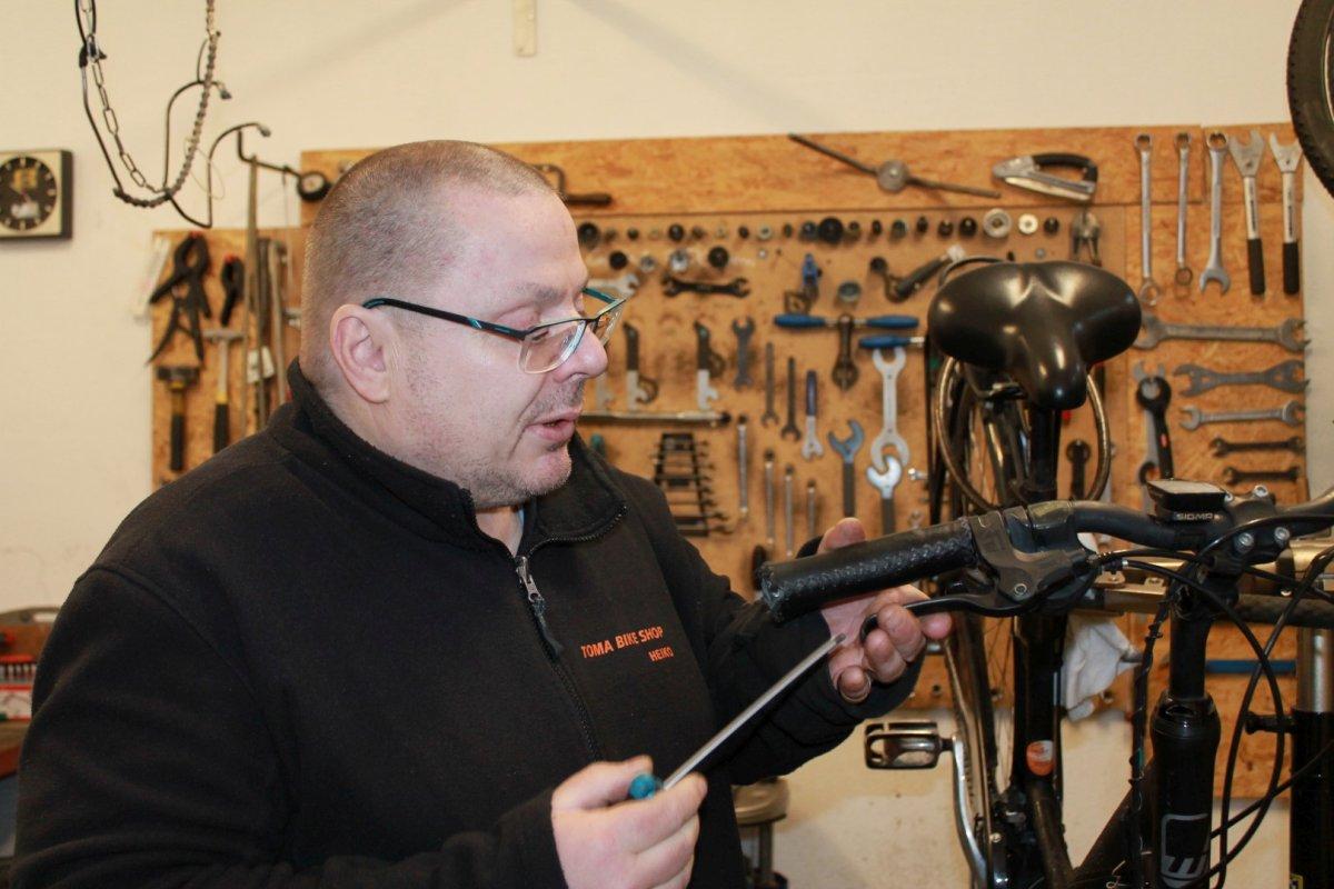 Tomabike Fahrradladen Salzwedel 2018 (25)