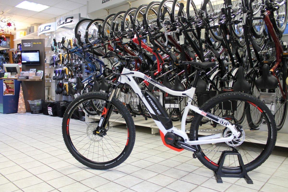 Tomabike Fahrradladen Salzwedel 2018 (5)